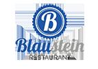 Restaurant Blaustein
